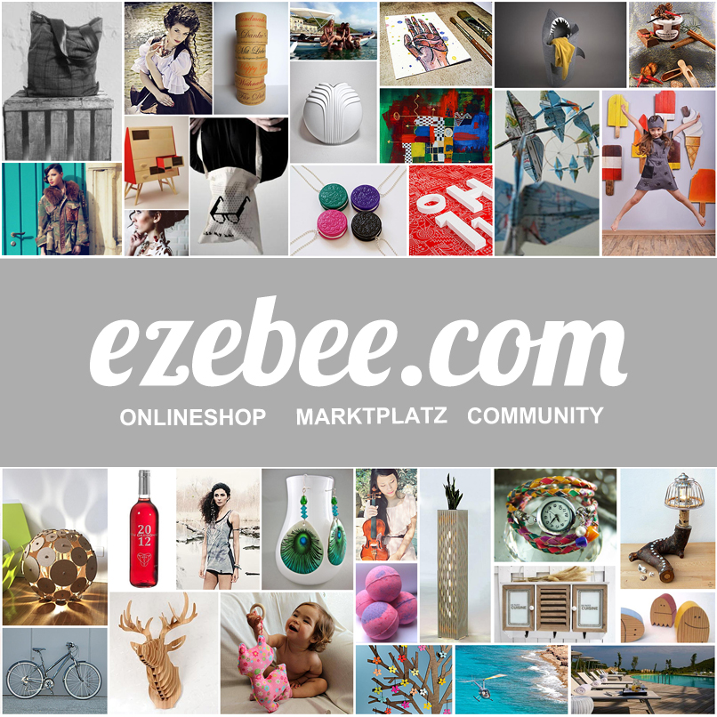 ezebee-com social shopping community